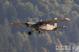 http://flying-wings.com/plugins/content/sige/plugin_sige/showthumb.php?img=/images/airshows/20_Meiringen/3/Meiringen_Porter-9237_Zeitler.jpg&width=260&height=300&quality=80&ratio=1&crop=0&crop_factor=50&thumbdetail=0