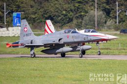 http://flying-wings.com/plugins/content/sige/plugin_sige/showthumb.php?img=/images/airshows/20_Meiringen/4/Meiringen_Tiger-0068_Zeitler.jpg&width=260&height=300&quality=80&ratio=1&crop=0&crop_factor=50&thumbdetail=0