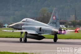 http://flying-wings.com/plugins/content/sige/plugin_sige/showthumb.php?img=/images/airshows/20_Meiringen/4/Meiringen_Tiger-8206_Zeitler.jpg&width=260&height=300&quality=80&ratio=1&crop=0&crop_factor=50&thumbdetail=0