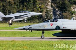http://flying-wings.com/plugins/content/sige/plugin_sige/showthumb.php?img=/images/airshows/20_Meiringen/4/Meiringen_Tiger-8837_Zeitler.jpg&width=260&height=300&quality=80&ratio=1&crop=0&crop_factor=50&thumbdetail=0