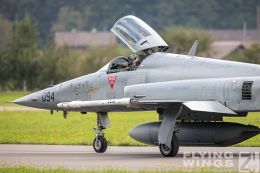 http://flying-wings.com/plugins/content/sige/plugin_sige/showthumb.php?img=/images/airshows/20_Meiringen/4/Meiringen_Tiger-8850_Zeitler.jpg&width=260&height=300&quality=80&ratio=1&crop=0&crop_factor=50&thumbdetail=0
