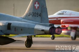 http://flying-wings.com/plugins/content/sige/plugin_sige/showthumb.php?img=/images/airshows/20_Meiringen/4/Meiringen_Tiger-9640_Zeitler.jpg&width=260&height=300&quality=80&ratio=1&crop=0&crop_factor=50&thumbdetail=0