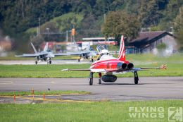 http://flying-wings.com/plugins/content/sige/plugin_sige/showthumb.php?img=/images/airshows/20_Meiringen/4/Meiringen_Tiger-9963_Zeitler.jpg&width=260&height=300&quality=80&ratio=1&crop=0&crop_factor=50&thumbdetail=0