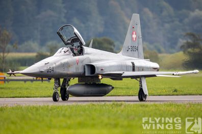 http://flying-wings.com/plugins/content/sige/plugin_sige/showthumb.php?img=/images/airshows/20_Meiringen/5/Meiringen_Tiger-8841_Zeitler.jpg&width=396&height=300&quality=80&ratio=1&crop=0&crop_factor=50&thumbdetail=0