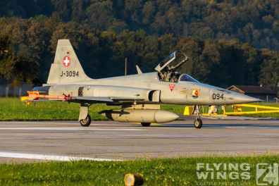 http://flying-wings.com/plugins/content/sige/plugin_sige/showthumb.php?img=/images/airshows/20_Meiringen/5/Meiringen_Tiger-9118_Zeitler.jpg&width=396&height=300&quality=80&ratio=1&crop=0&crop_factor=50&thumbdetail=0