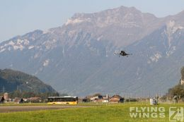 http://flying-wings.com/plugins/content/sige/plugin_sige/showthumb.php?img=/images/airshows/20_Meiringen/6/Meiringen_Tiger-9868_Zeitler.jpg&width=260&height=300&quality=80&ratio=1&crop=0&crop_factor=50&thumbdetail=0