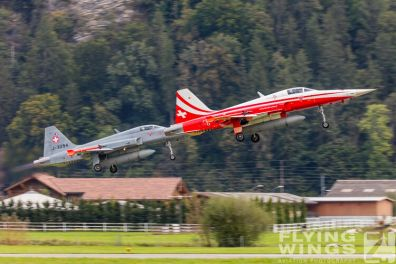 http://flying-wings.com/plugins/content/sige/plugin_sige/showthumb.php?img=/images/airshows/20_Meiringen/7/Meiringen_Tiger-8350_Zeitler.jpg&width=396&height=300&quality=80&ratio=1&crop=0&crop_factor=50&thumbdetail=0