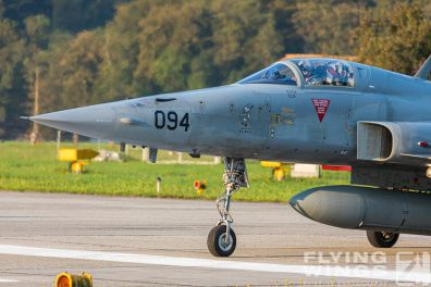 http://flying-wings.com/plugins/content/sige/plugin_sige/showthumb.php?img=/images/airshows/20_Meiringen/7/Meiringen_Tiger-9129_Zeitler.jpg&width=396&height=300&quality=80&ratio=1&crop=0&crop_factor=50&thumbdetail=0