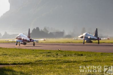 http://flying-wings.com/plugins/content/sige/plugin_sige/showthumb.php?img=/images/airshows/20_Meiringen/7/Meiringen_Tiger-9209_Zeitler.jpg&width=396&height=300&quality=80&ratio=1&crop=0&crop_factor=50&thumbdetail=0