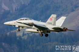 http://flying-wings.com/plugins/content/sige/plugin_sige/showthumb.php?img=/images/airshows/20_Meiringen/9/Meiringen_Hornet-8606_Zeitler.jpg&width=260&height=300&quality=80&ratio=1&crop=0&crop_factor=50&thumbdetail=0