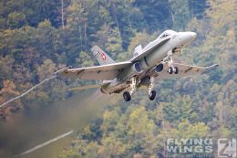 http://flying-wings.com/plugins/content/sige/plugin_sige/showthumb.php?img=/images/airshows/20_Meiringen/9/Meiringen_Hornet-8892_Zeitler.jpg&width=260&height=300&quality=80&ratio=1&crop=0&crop_factor=50&thumbdetail=0