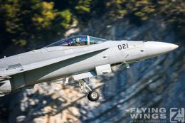 http://flying-wings.com/plugins/content/sige/plugin_sige/showthumb.php?img=/images/airshows/20_Meiringen/9/Meiringen_Hornet-9987_Zeitler.jpg&width=260&height=300&quality=80&ratio=1&crop=0&crop_factor=50&thumbdetail=0