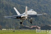 http://flying-wings.com/plugins/content/sige/plugin_sige/showthumb.php?img=/images/airshows/20_Meiringen/Gallery/Meiringen_Hornet-0390_Zeitler.jpg&width=180&height=200&quality=80&ratio=1&crop=0&crop_factor=50&thumbdetail=0