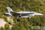 http://flying-wings.com/plugins/content/sige/plugin_sige/showthumb.php?img=/images/airshows/20_Meiringen/Gallery/Meiringen_Hornet-0454_Zeitler.jpg&width=180&height=200&quality=80&ratio=1&crop=0&crop_factor=50&thumbdetail=0