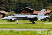http://flying-wings.com/plugins/content/sige/plugin_sige/showthumb.php?img=/images/airshows/20_Meiringen/Gallery/Meiringen_Hornet-8388_Zeitler.jpg&width=180&height=200&quality=80&ratio=1&crop=0&crop_factor=50&thumbdetail=0