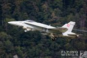 http://flying-wings.com/plugins/content/sige/plugin_sige/showthumb.php?img=/images/airshows/20_Meiringen/Gallery/Meiringen_Hornet-8505_Zeitler.jpg&width=180&height=200&quality=80&ratio=1&crop=0&crop_factor=50&thumbdetail=0