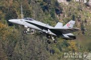 http://flying-wings.com/plugins/content/sige/plugin_sige/showthumb.php?img=/images/airshows/20_Meiringen/Gallery/Meiringen_Hornet-8614_Zeitler.jpg&width=180&height=200&quality=80&ratio=1&crop=0&crop_factor=50&thumbdetail=0
