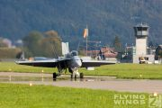 http://flying-wings.com/plugins/content/sige/plugin_sige/showthumb.php?img=/images/airshows/20_Meiringen/Gallery/Meiringen_Hornet-8628_Zeitler.jpg&width=180&height=200&quality=80&ratio=1&crop=0&crop_factor=50&thumbdetail=0