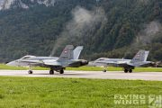 http://flying-wings.com/plugins/content/sige/plugin_sige/showthumb.php?img=/images/airshows/20_Meiringen/Gallery/Meiringen_Hornet-8753_Zeitler.jpg&width=180&height=200&quality=80&ratio=1&crop=0&crop_factor=50&thumbdetail=0
