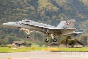 http://flying-wings.com/plugins/content/sige/plugin_sige/showthumb.php?img=/images/airshows/20_Meiringen/Gallery/Meiringen_Hornet-9121_Zeitler.jpg&width=180&height=200&quality=80&ratio=1&crop=0&crop_factor=50&thumbdetail=0