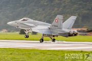 http://flying-wings.com/plugins/content/sige/plugin_sige/showthumb.php?img=/images/airshows/20_Meiringen/Gallery/Meiringen_Hornet-9133_Zeitler.jpg&width=180&height=200&quality=80&ratio=1&crop=0&crop_factor=50&thumbdetail=0