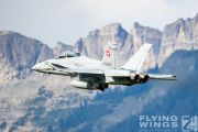 http://flying-wings.com/plugins/content/sige/plugin_sige/showthumb.php?img=/images/airshows/20_Meiringen/Gallery/Meiringen_Hornet-9283_Zeitler.jpg&width=180&height=200&quality=80&ratio=1&crop=0&crop_factor=50&thumbdetail=0
