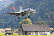 http://flying-wings.com/plugins/content/sige/plugin_sige/showthumb.php?img=/images/airshows/20_Meiringen/Gallery/Meiringen_Hornet-9424_Zeitler.jpg&width=180&height=200&quality=80&ratio=1&crop=0&crop_factor=50&thumbdetail=0