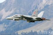 http://flying-wings.com/plugins/content/sige/plugin_sige/showthumb.php?img=/images/airshows/20_Meiringen/Gallery/Meiringen_Hornet-9556_Zeitler.jpg&width=180&height=200&quality=80&ratio=1&crop=0&crop_factor=50&thumbdetail=0