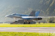 http://flying-wings.com/plugins/content/sige/plugin_sige/showthumb.php?img=/images/airshows/20_Meiringen/Gallery/Meiringen_Hornet-9684_Zeitler.jpg&width=180&height=200&quality=80&ratio=1&crop=0&crop_factor=50&thumbdetail=0