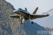 http://flying-wings.com/plugins/content/sige/plugin_sige/showthumb.php?img=/images/airshows/20_Meiringen/Gallery/Meiringen_Hornet-9693_Zeitler.jpg&width=180&height=200&quality=80&ratio=1&crop=0&crop_factor=50&thumbdetail=0