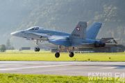 http://flying-wings.com/plugins/content/sige/plugin_sige/showthumb.php?img=/images/airshows/20_Meiringen/Gallery/Meiringen_Hornet-9706_Zeitler.jpg&width=180&height=200&quality=80&ratio=1&crop=0&crop_factor=50&thumbdetail=0