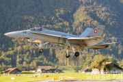 http://flying-wings.com/plugins/content/sige/plugin_sige/showthumb.php?img=/images/airshows/20_Meiringen/Gallery/Meiringen_Hornet-9844_Zeitler.jpg&width=180&height=200&quality=80&ratio=1&crop=0&crop_factor=50&thumbdetail=0