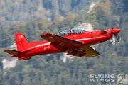 http://flying-wings.com/plugins/content/sige/plugin_sige/showthumb.php?img=/images/airshows/20_Meiringen/Gallery/Meiringen_PC-21-8775_Zeitler.jpg&width=180&height=200&quality=80&ratio=1&crop=0&crop_factor=50&thumbdetail=0