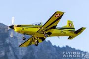 http://flying-wings.com/plugins/content/sige/plugin_sige/showthumb.php?img=/images/airshows/20_Meiringen/Gallery/Meiringen_PC-9-9663_Zeitler.jpg&width=180&height=200&quality=80&ratio=1&crop=0&crop_factor=50&thumbdetail=0