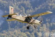 http://flying-wings.com/plugins/content/sige/plugin_sige/showthumb.php?img=/images/airshows/20_Meiringen/Gallery/Meiringen_Porter-0433_Zeitler.jpg&width=180&height=200&quality=80&ratio=1&crop=0&crop_factor=50&thumbdetail=0