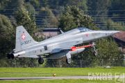 http://flying-wings.com/plugins/content/sige/plugin_sige/showthumb.php?img=/images/airshows/20_Meiringen/Gallery/Meiringen_Tiger-0099_Zeitler.jpg&width=180&height=200&quality=80&ratio=1&crop=0&crop_factor=50&thumbdetail=0
