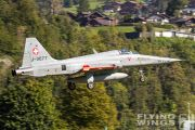 http://flying-wings.com/plugins/content/sige/plugin_sige/showthumb.php?img=/images/airshows/20_Meiringen/Gallery/Meiringen_Tiger-0229_Zeitler.jpg&width=180&height=200&quality=80&ratio=1&crop=0&crop_factor=50&thumbdetail=0