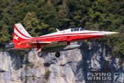 http://flying-wings.com/plugins/content/sige/plugin_sige/showthumb.php?img=/images/airshows/20_Meiringen/Gallery/Meiringen_Tiger-0250_Zeitler.jpg&width=180&height=200&quality=80&ratio=1&crop=0&crop_factor=50&thumbdetail=0