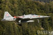 http://flying-wings.com/plugins/content/sige/plugin_sige/showthumb.php?img=/images/airshows/20_Meiringen/Gallery/Meiringen_Tiger-0300_Zeitler.jpg&width=180&height=200&quality=80&ratio=1&crop=0&crop_factor=50&thumbdetail=0
