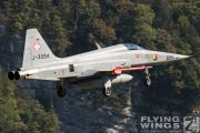 http://flying-wings.com/plugins/content/sige/plugin_sige/showthumb.php?img=/images/airshows/20_Meiringen/Gallery/Meiringen_Tiger-0317_Zeitler.jpg&width=180&height=200&quality=80&ratio=1&crop=0&crop_factor=50&thumbdetail=0