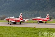 http://flying-wings.com/plugins/content/sige/plugin_sige/showthumb.php?img=/images/airshows/20_Meiringen/Gallery/Meiringen_Tiger-8249_Zeitler.jpg&width=180&height=200&quality=80&ratio=1&crop=0&crop_factor=50&thumbdetail=0