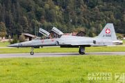 http://flying-wings.com/plugins/content/sige/plugin_sige/showthumb.php?img=/images/airshows/20_Meiringen/Gallery/Meiringen_Tiger-8268_Zeitler.jpg&width=180&height=200&quality=80&ratio=1&crop=0&crop_factor=50&thumbdetail=0
