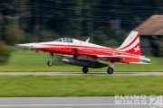 http://flying-wings.com/plugins/content/sige/plugin_sige/showthumb.php?img=/images/airshows/20_Meiringen/Gallery/Meiringen_Tiger-8396_Zeitler.jpg&width=180&height=200&quality=80&ratio=1&crop=0&crop_factor=50&thumbdetail=0
