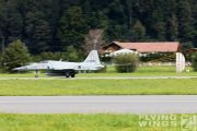 http://flying-wings.com/plugins/content/sige/plugin_sige/showthumb.php?img=/images/airshows/20_Meiringen/Gallery/Meiringen_Tiger-8417_Zeitler.jpg&width=180&height=200&quality=80&ratio=1&crop=0&crop_factor=50&thumbdetail=0