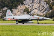 http://flying-wings.com/plugins/content/sige/plugin_sige/showthumb.php?img=/images/airshows/20_Meiringen/Gallery/Meiringen_Tiger-8450_Zeitler.jpg&width=180&height=200&quality=80&ratio=1&crop=0&crop_factor=50&thumbdetail=0
