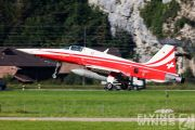 http://flying-wings.com/plugins/content/sige/plugin_sige/showthumb.php?img=/images/airshows/20_Meiringen/Gallery/Meiringen_Tiger-8624_Zeitler.jpg&width=180&height=200&quality=80&ratio=1&crop=0&crop_factor=50&thumbdetail=0