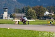 http://flying-wings.com/plugins/content/sige/plugin_sige/showthumb.php?img=/images/airshows/20_Meiringen/Gallery/Meiringen_Tiger-8635_Zeitler.jpg&width=180&height=200&quality=80&ratio=1&crop=0&crop_factor=50&thumbdetail=0