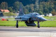 http://flying-wings.com/plugins/content/sige/plugin_sige/showthumb.php?img=/images/airshows/20_Meiringen/Gallery/Meiringen_Tiger-8652_Zeitler.jpg&width=180&height=200&quality=80&ratio=1&crop=0&crop_factor=50&thumbdetail=0