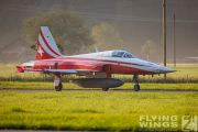 http://flying-wings.com/plugins/content/sige/plugin_sige/showthumb.php?img=/images/airshows/20_Meiringen/Gallery/Meiringen_Tiger-8749_Zeitler.jpg&width=180&height=200&quality=80&ratio=1&crop=0&crop_factor=50&thumbdetail=0
