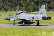 http://flying-wings.com/plugins/content/sige/plugin_sige/showthumb.php?img=/images/airshows/20_Meiringen/Gallery/Meiringen_Tiger-8854_Zeitler.jpg&width=180&height=200&quality=80&ratio=1&crop=0&crop_factor=50&thumbdetail=0